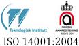 ISO-bilde