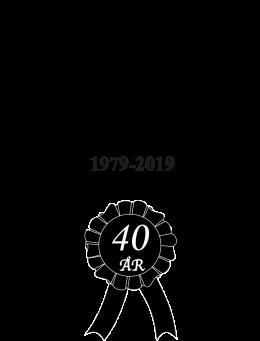 40aar